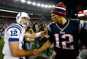 colts-patriots-odds-point-spread-picks-2014
