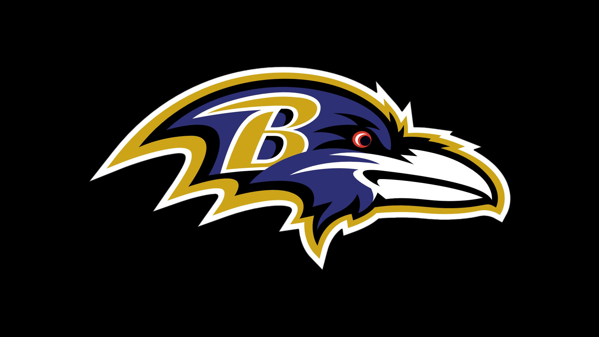 Matt Pearce Author At Fanspeak Com S Baltimore Ravens Blog