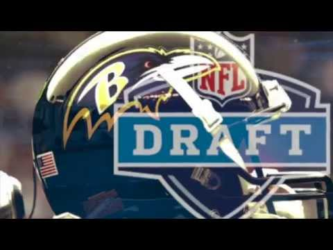 football-gameplans-2014-nfl-draft-special-inside-the-war-room-baltimore-ravens-7994