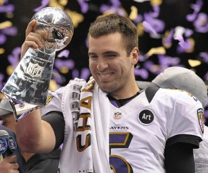 bal-sports-blitz-joe-flacco-nfl-player-poll-20-001