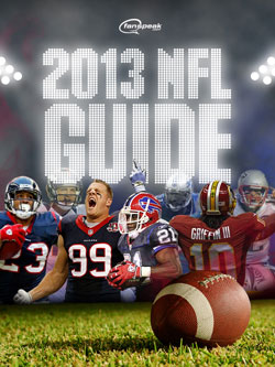 nfl-guide-2013-cover
