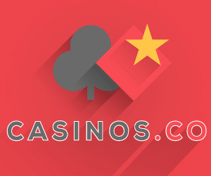 Casinos.co