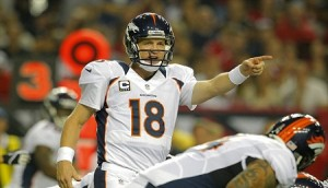 Courtesy of ICON SMI