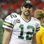 2014 Fantasy Football Season in Review: The NFC North