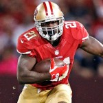 Looking Back On The 2014 Fantasy Season: NFC West