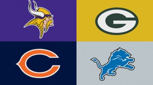 NFC-North-Roundtable-Podcast-Image