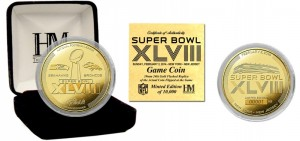 large_83333_Super-Bowl-48-Gold-Flip-Coin