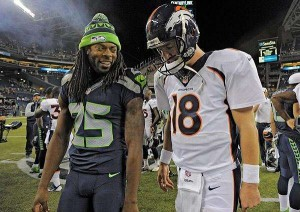 super-bowl-xlviii-seattle-seahawks-vs-denver-broncos-photo-u1