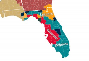 nfl-fan-map-florida