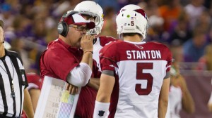 Bruce Arians Coach of the Year?