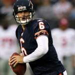 Monday NFL Rewind - Super Bowl Rematch Recap & MNF Prediction