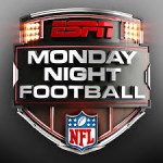 Week 7 NFL Rewind & Monday Night Football Prediction