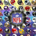 NFL Playoff Races Red Hot as Week 16 Approaches