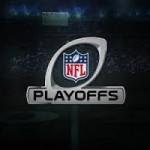 NFL Rewind:  Championship Weekend Edition