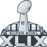Top 10 Super Bowl XLIX Prop Bets to Take