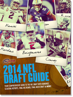 2014-draft-guide-cover-250