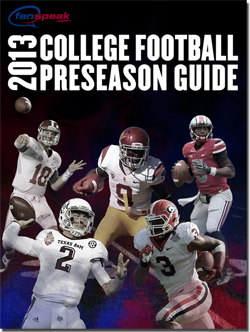 2013-college-preseason-guide-cover-250