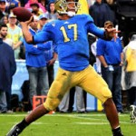 College Football Quarterbacks To Watch This Season