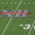 College Football 2014 Preview: Big 12