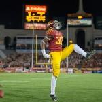 Fanspeak.com's College Football Preseason Top 25