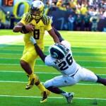 College Football Week 2 Recap, Looking Ahead