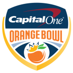 2014 Orange Bowl Preview: Mississippi State vs. Georgia Tech