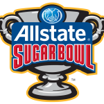 2015 Sugar Bowl Preview: Alabama vs. Ohio State