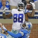 NFC East:  The Good, The Bad & The Ugly from Week 7
