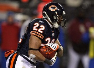 chicago_bears_matt_forte-14263