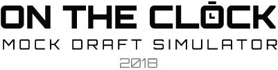 2018 Mock Draft forumskih vizionara ili baba vangi  - Page 3 Otc-logo-2018