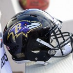 Ravens Pregame Show w/ Alan Z, Tavares Gooden & Drew Burnham