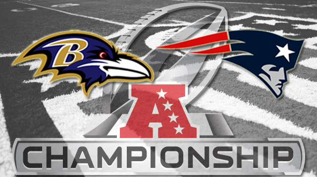 AFC-Champ_Baltimore-NewEngland