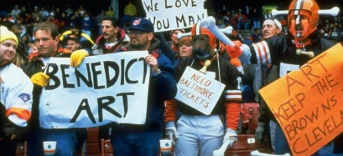Browns-Fans-Art-Modell