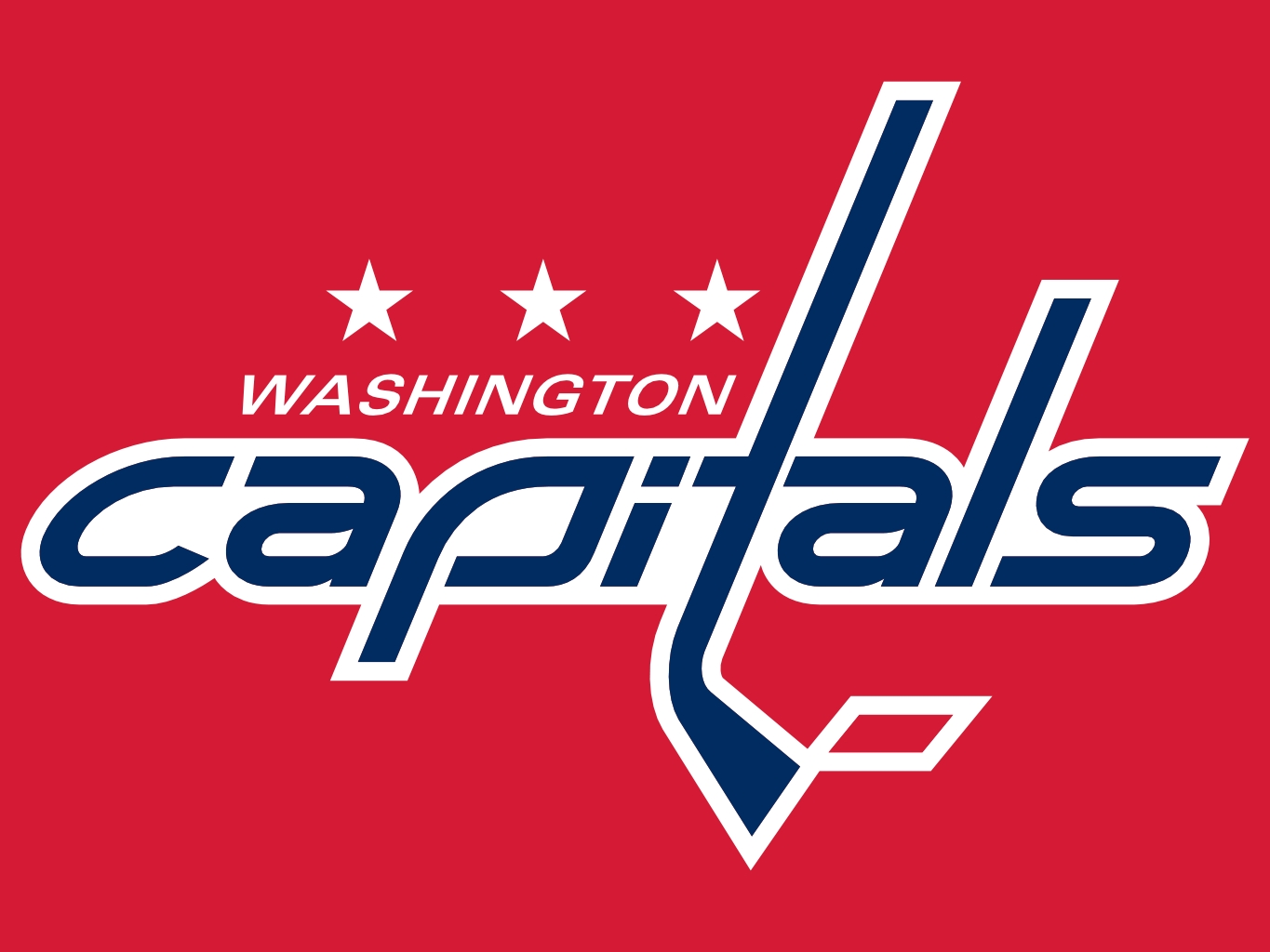 WASHINGTON CAPITALS 2013 WHAT TO WATCH FOR - steveospeak