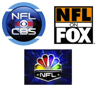 nfl-tv-deals1