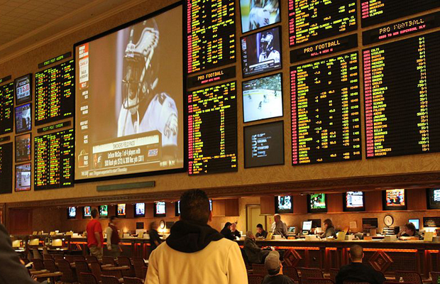 online bookie sites march madness bets