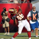 Ways the Redskins Can Beat Dallas Monday Night