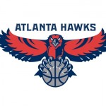 Group logo of Atlanta Hawks Fan Club