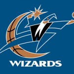 Group logo of For the Washington Wizards fans that still exist