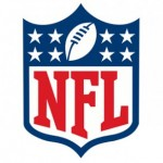 Group logo of NFL