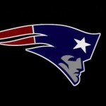 Group logo of New England Patriots Fan Club