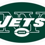 Group logo of New York Jets Fan Club