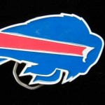 Group logo of Buffalo Bills Fan Club